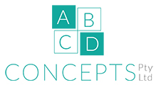 ABCD Concepts